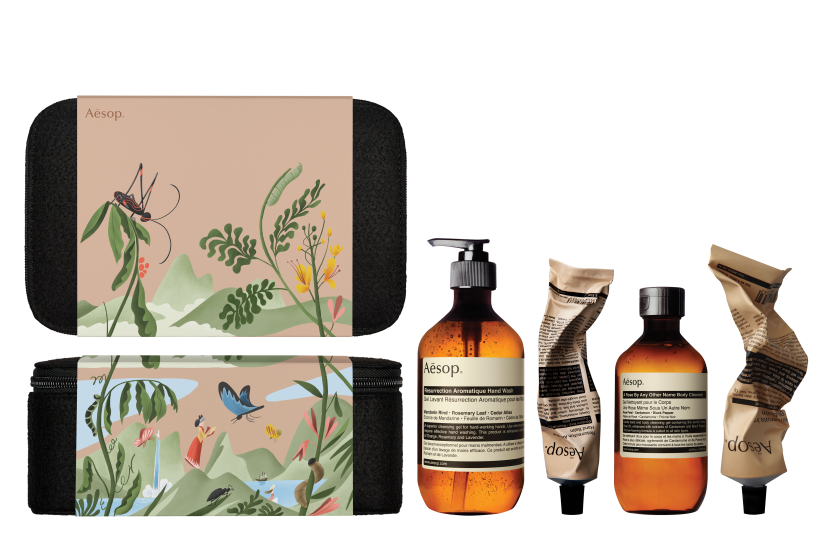 new-aesop-gift-kits-2016-2017-avid-explorer-with-product-1-c