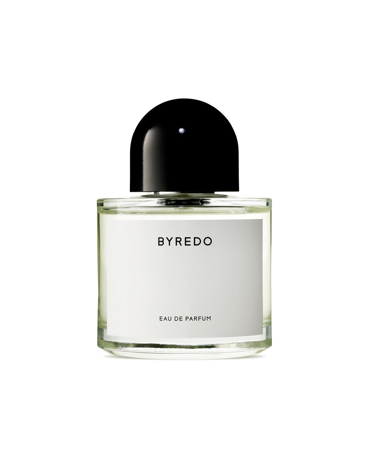 byr_press_edp_100ml_unnamed-perfume