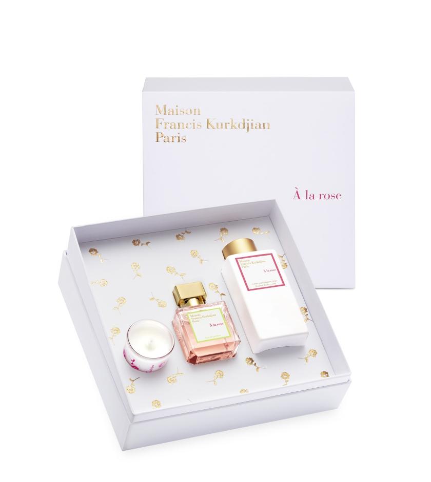 mfk-gift-box-a-la-rose-2016