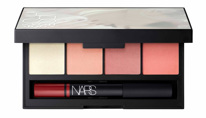 sarah-moon-for-nars-recurring-dare-cheek-and-lip-palette-jpeg