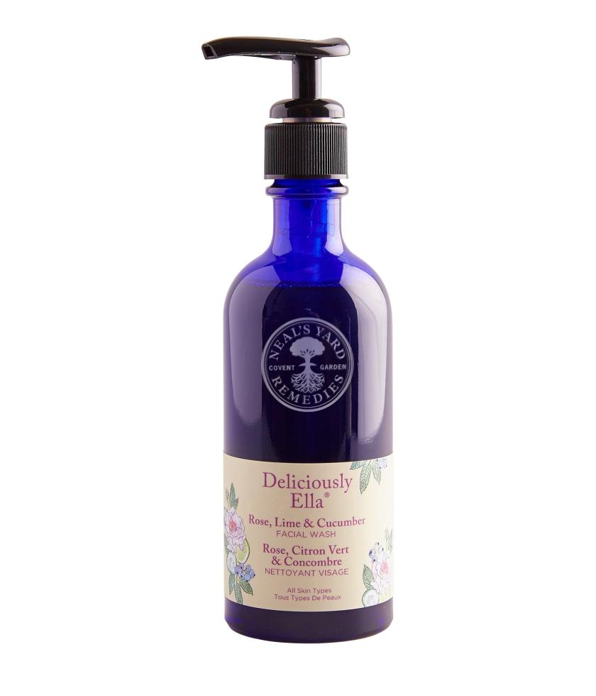 nyr-deliciously-ella-high-res-image-moisturiser